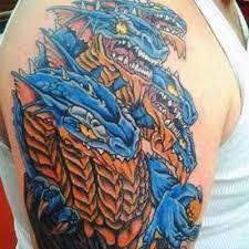 jet set tattoo jetsetdaytona twitter
