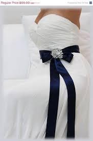 best 25 navy ribbon ideas on pinterest navy blush weddings