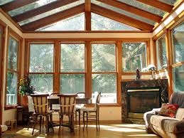 Sunrooms Prices Decor Four Season Rooms Cost Four Seasons Sunrooms