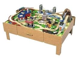 mountain rock train table imaginarium train set truitechatillonnaise com