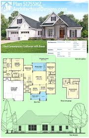 architectural designs home plans house plans architectural design craftsman house plans chateau