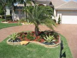 Florida Front Yard Landscaping Ideas with Landscaping Ideas South Florida U2013 Erikhansen Info