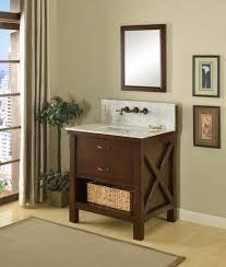 32 Bathroom Vanity Cabinet The Most Brilliant 32 Inch Bathroom Vanity Cabinet Using Helpful