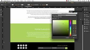 free muse template adobe muse cc free download full version u2013 download free softwares