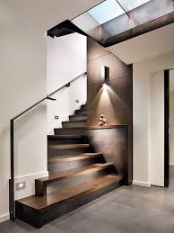 Ideas For Interior Design Best 25 Stair Design Ideas On Pinterest Stairs Home Stairs