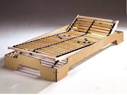 Ikea Hopen Bed Instructions Ikea Wood Bed Frame U2014 Home Design Lover The Most Best Design Of