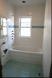 arranging bathroom window guarding privacy