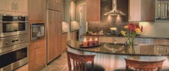 kitchen cabinet advertisement consider building frameless cabinets popular woodworking magazine