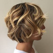 how to stlye a stacked bob with wavy hair 40 layered bob styles modern haircuts with layers for any occasion