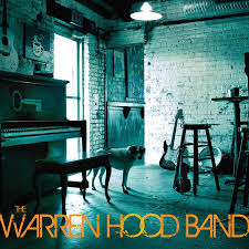 Warren Family Garden Center Warren Hood Band The Warren Hood Band Amazon Com Music