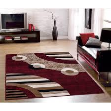 astonishing decoration living room rug sets crafty design living