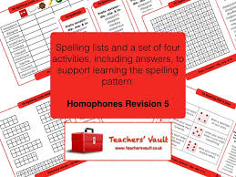 year 4 guided reading resource pack english challenge