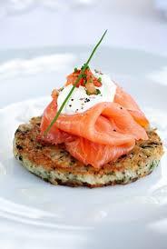 cuisiner le saumon recette saumon fumé idées recette avec du saumon fumé aufeminin