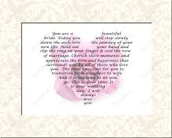 baby shower poems for gift ideas il fullxfull 363840605 q56c
