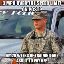 Army Girlfriend Memes - army strong memes image memes at relatably com