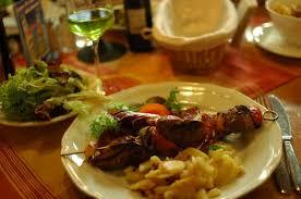 cuisines hornbach the 10 best restaurants near kloster hornbach tripadvisor