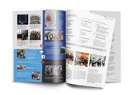 focus the andrews university magazine u2013 office of alumni services