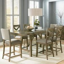 round dining room tables for 8 jcpenney round dining table 8 person dining table and chairs macys