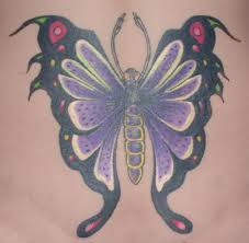 butterfly tattoo for back tattoos back tattoos lower back butterfly tattoos