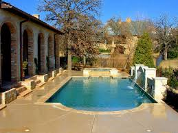small backyard pools cost swimming pool designs landscaping ideas