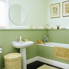 tongue and groove bathroom ideas bathroom ideas tongue and groove dayri me