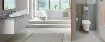 Kohler Bathroom Designs Kohler Toilets Showers Sinks Faucets And More For Bathroom