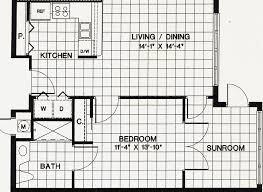 floor plans pricing cougar village apartments arafen