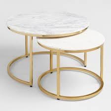 farmhouse coffee table set coffee table ideas farmhouse coffee table world market marble ayva