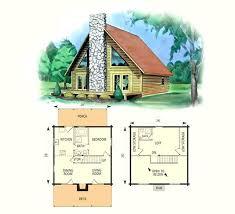log cabin home plans log cabin plans with loft log cabin home plans with loft luxury best