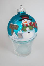 324 best christmas ball snowmen images on pinterest snowman