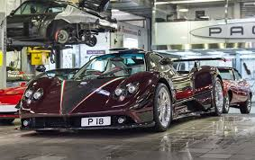 pagani zonda interior pagani zonda fantasma specs technical data and 9 pictures