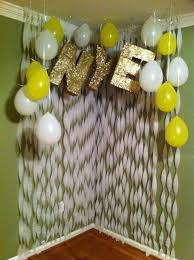 cheap new years party favors cheap new year decorations ideas 18 decomg