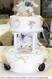western wedding cakes western wedding cakes