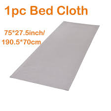 Hi Gear Folding C Bed Yahill Ultralight Folding Cing Cot Sleeping