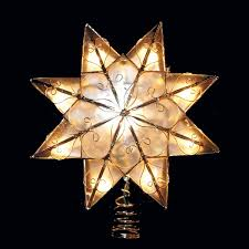 41 best tree toppers u0026 angels images on pinterest tree toppers