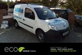 renault kangoo 2012 renault kangoo 1 5 dci speed limiter removal remap eco vehicle