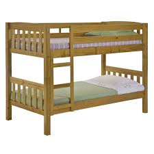 Cheapest Bunk Bed by Bunk Beds Cheap Kids Beds Bunk Beds For Kids Bunk Bed With Futon