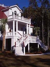 1 luxury house plans 367 best coastal home plans images on luxury