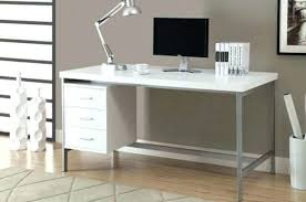 Used Home Office Desk Home Office Desks For Two Used Home Office Furniture