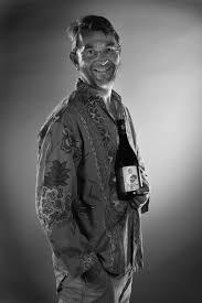 chambre d h e aude gilles contrepois du domaine grand guilhem vins chambres d hôtes
