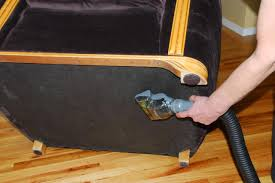 Indoor Spring Cleaning And Home Maintenance Diy