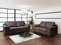 Sofas Dundee Sofa In Monifieth Dundee Sofas Armchairs Couches U0026 Suites For