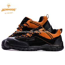 Elegant Comfortable Shoes Elegant Steel Toe Safety Shoes Elegant Steel Toe Safety Shoes