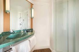 chambre d hote sables d olonne chambre inspirational chambre d hote sables d olonne hd wallpaper