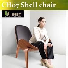 Cheap Modern Furniture Free Shipping by Online Get Cheap Danish Modern Furniture Aliexpress Com Alibaba