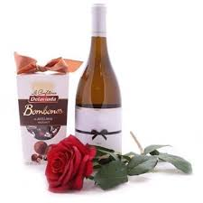 wine chocolate send white wine chocolate truffles and 1 to moscow russia