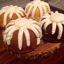 nothing bundt cakes 29 photos u0026 71 reviews desserts 8837