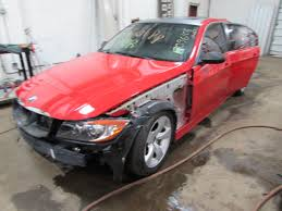 used bmw auto parts used bmw 330i parts tom s foreign auto parts quality used auto