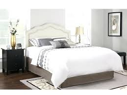 king size bed bookcase headboard black king size headboard with storage and lights bookcase