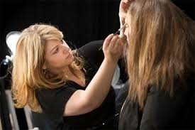 makeup artists in nyc fashion industry insider cynthia make up artist